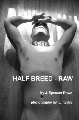 Half Breed - RAW