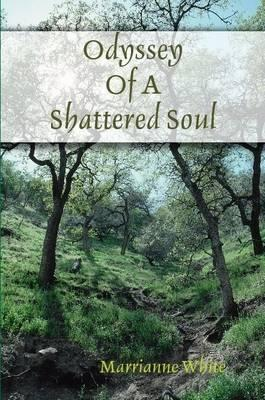 Odyssey Of A Shattered Soul