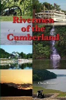 Rivermen of the Cumberland