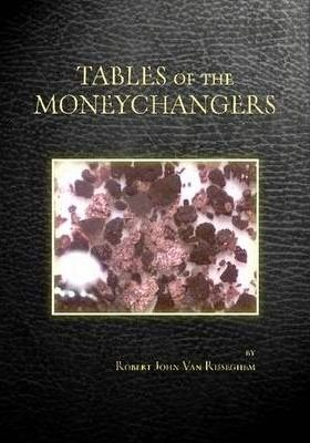 Tables of the Moneychangers