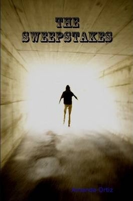 The Sweepstakes
