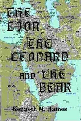 The Lion, The Leopard, and The Bear