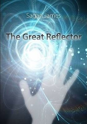 The Great Reflector