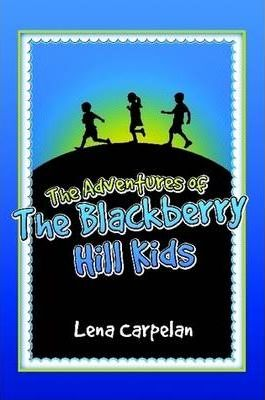 The Adventures of the Blackberry Hill Kids