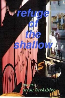 Refuge of the Shallow