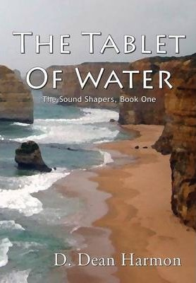 The Tablet of Water