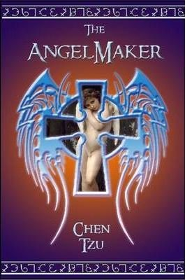The Angelmaker