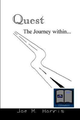 Quest: the Journey within...