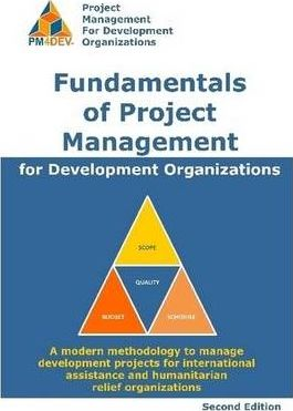 Fundamentals of Project Management for Development 2nd Edition