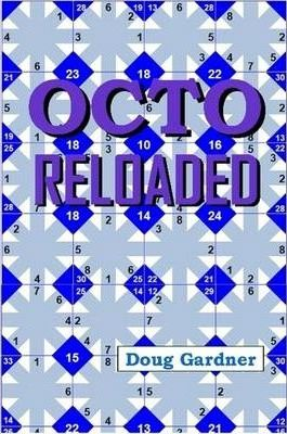 Octo Reloaded