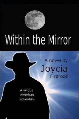 Within the Mirror