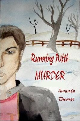Running With Murder