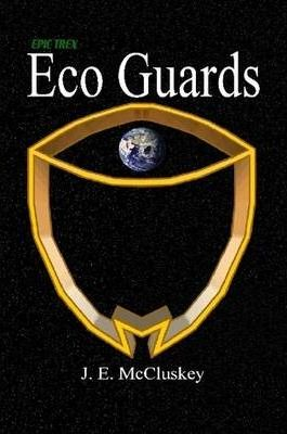Eco Guards
