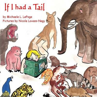 If I Had a Tail