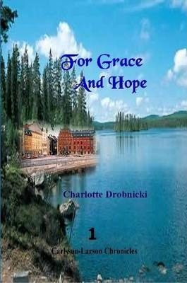 For Grace And Hope