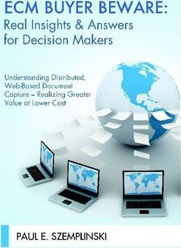 ECM BUYER BEWARE: Real Insights & Answers for Decision Makers