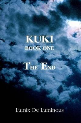 Kuki Book One - The End