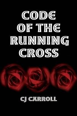 Code of the Running Cross