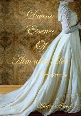 Divine Essence of Him and Her