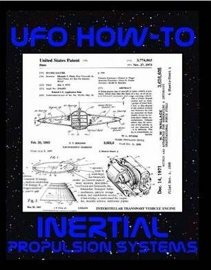 UFO How-To Vol. VI