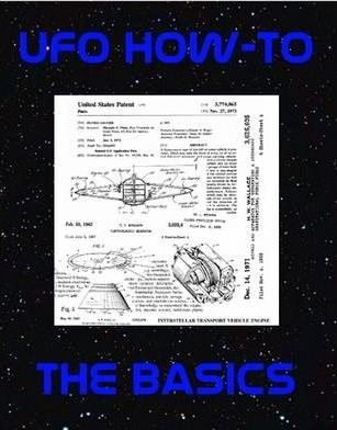 UFO How-To - The Basics