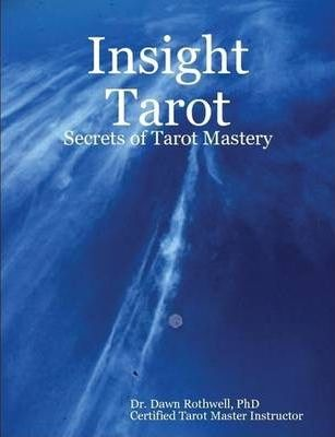 Insight Tarot