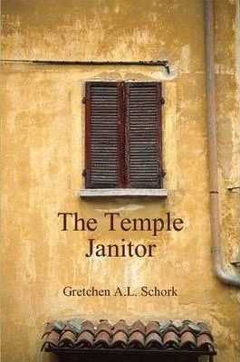 The Temple Janitor