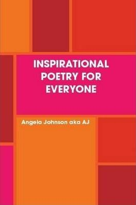 Inspirational Poetry for Everyone