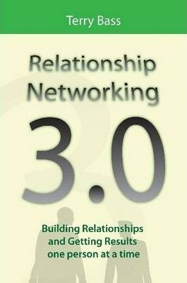 Relationship Networking 3.0