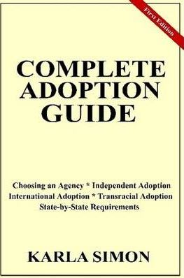 Complete Adoption Guide