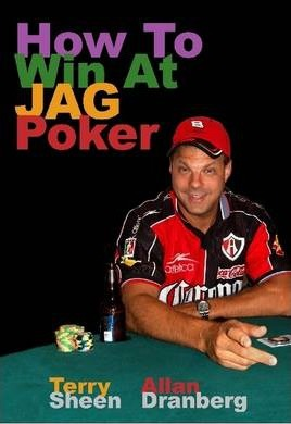 How To Win At JAG Poker