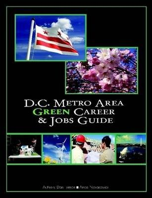 DC Green Jobs and Careers