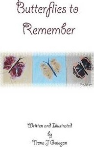 Butterflies to Remember