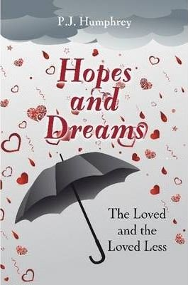 Hopes and Dreams: The Loved and the Loved Less