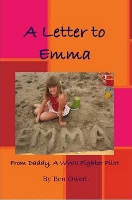 A Letter to Emma