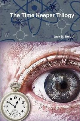 The Time Keeper Trilogy