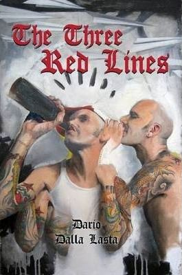 The Three Red Lines