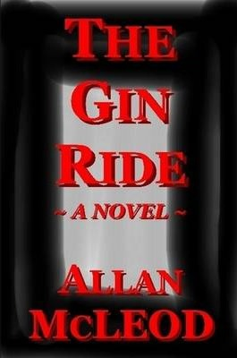 The Gin Ride