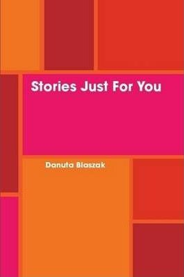 Stories Just For You