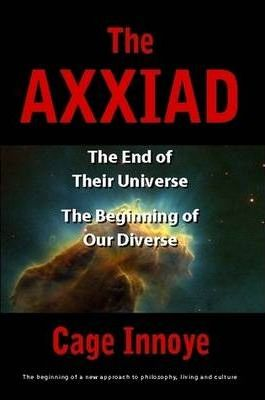 The Axxiad