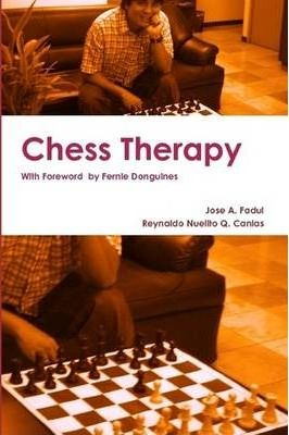 Chess Therapy