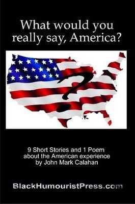 What Would You Really Say, America?