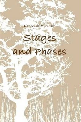 Stages and Phases, a Christian Domestic Discipline Collection