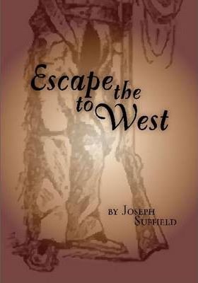 Escape to the West