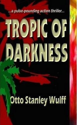 Tropic of Darkness