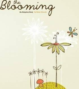 The Blooming - Softcover Edition