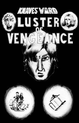 Luster Of Vengeance