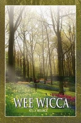 Wee Wicca