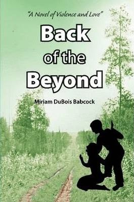 Back of the Beyond
