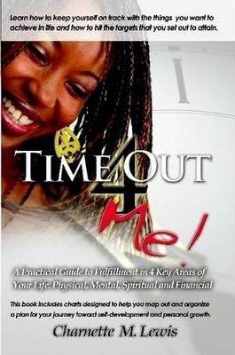 Time Out 4 ME